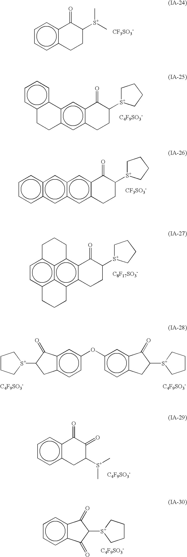 Figure US20030186161A1-20031002-C00023