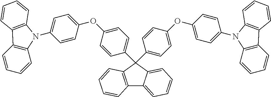 Figure US08716484-20140506-C00082