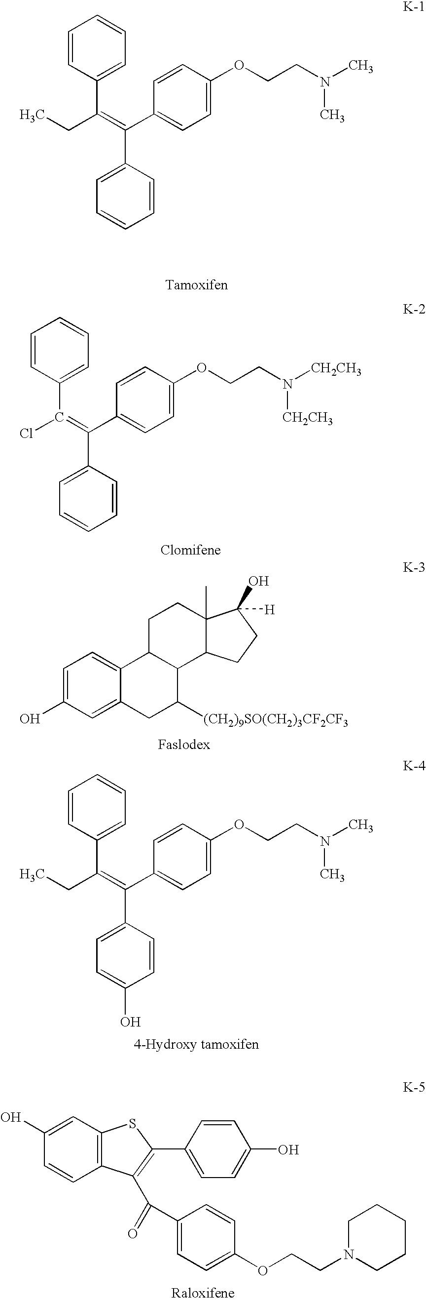 Figure US20070299043A1-20071227-C00146