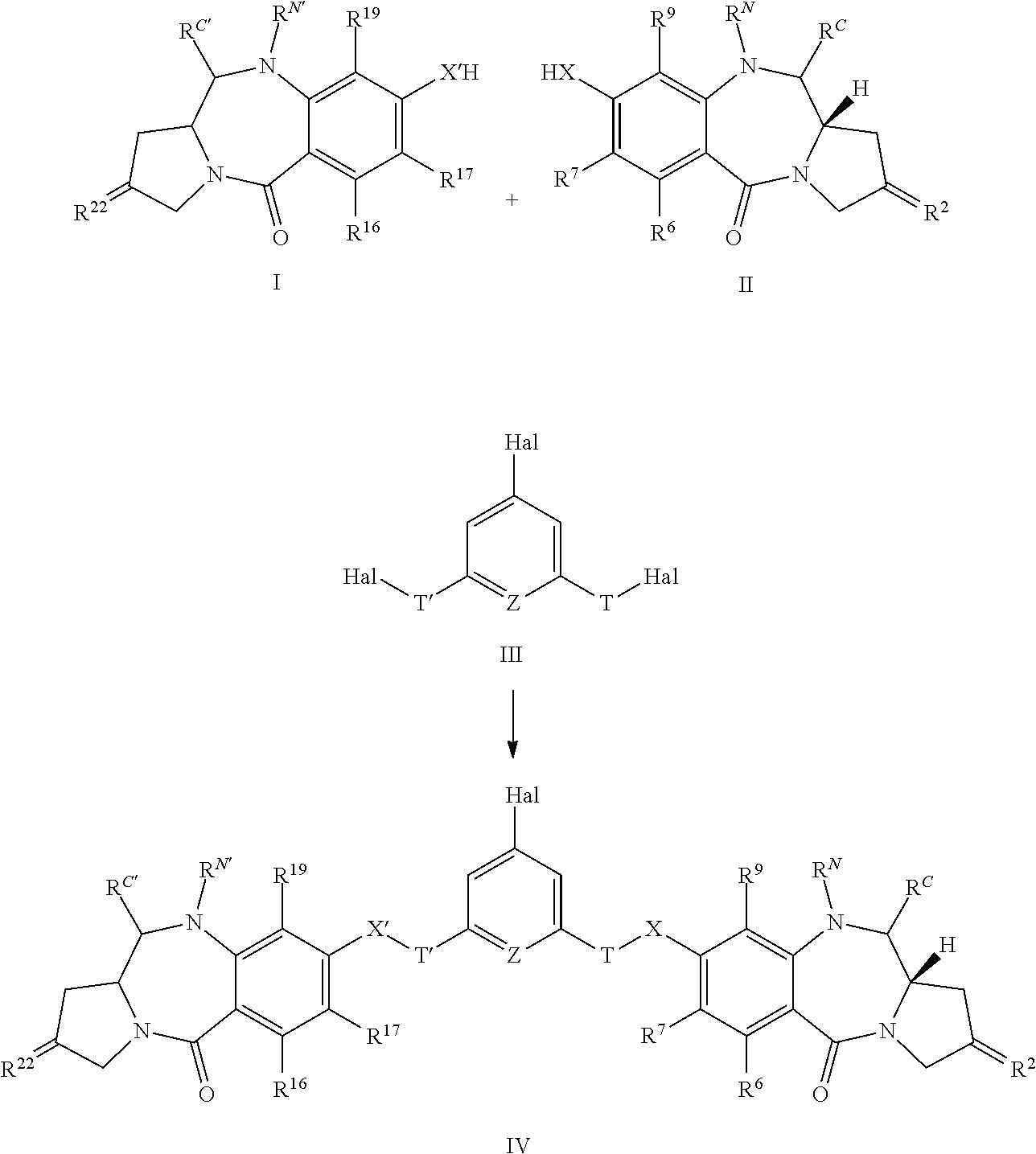 Figure US09821074-20171121-C00048
