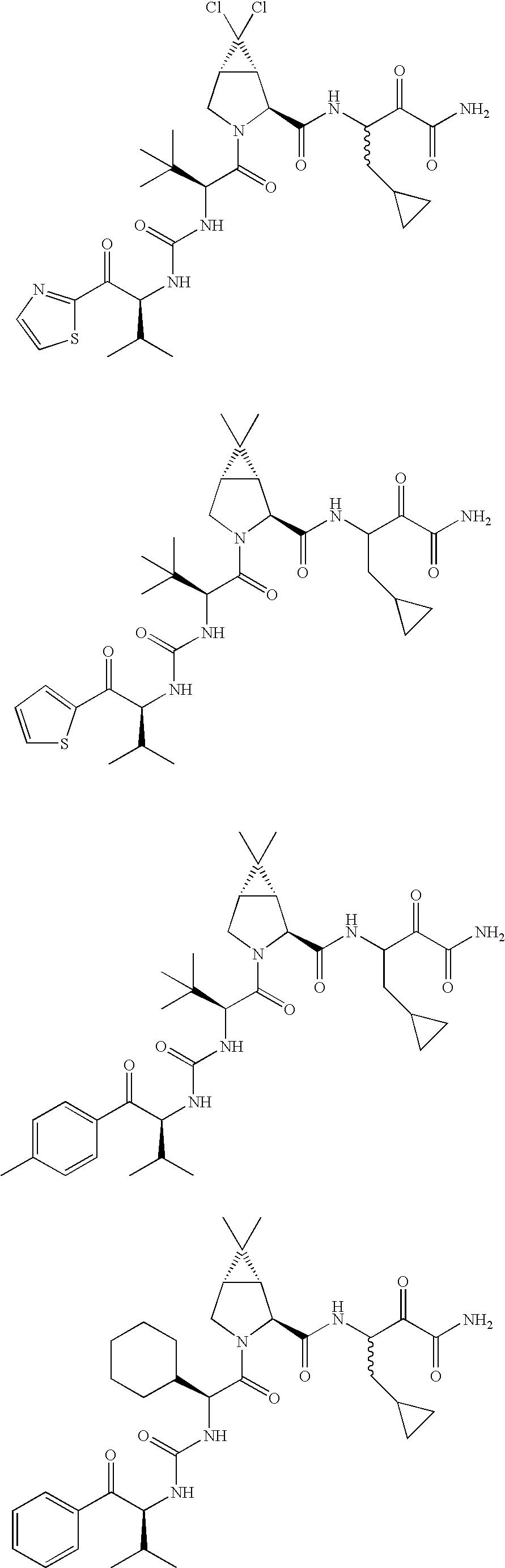 Figure US20060287248A1-20061221-C00213