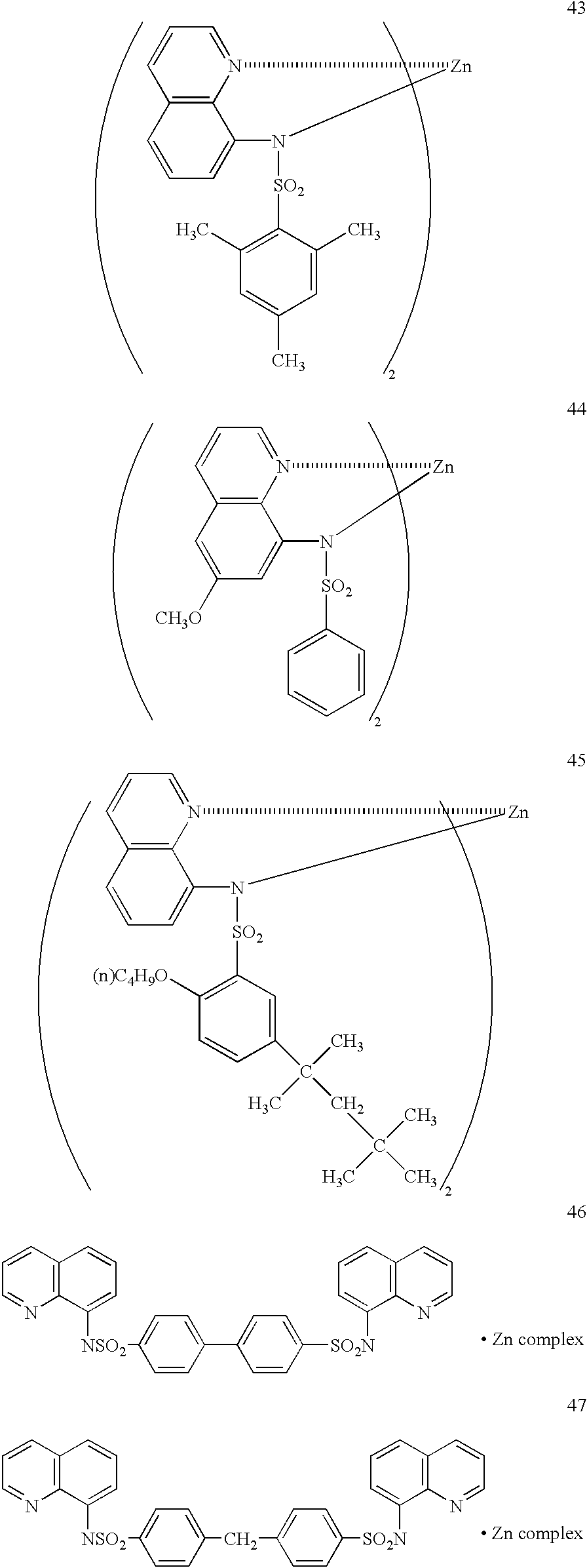 Figure US06528187-20030304-C00029