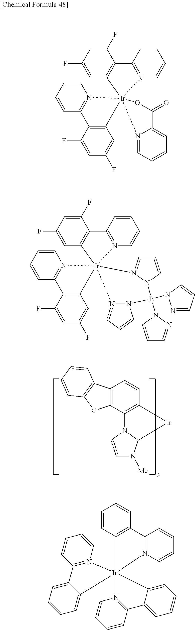 Figure US20150280139A1-20151001-C00122