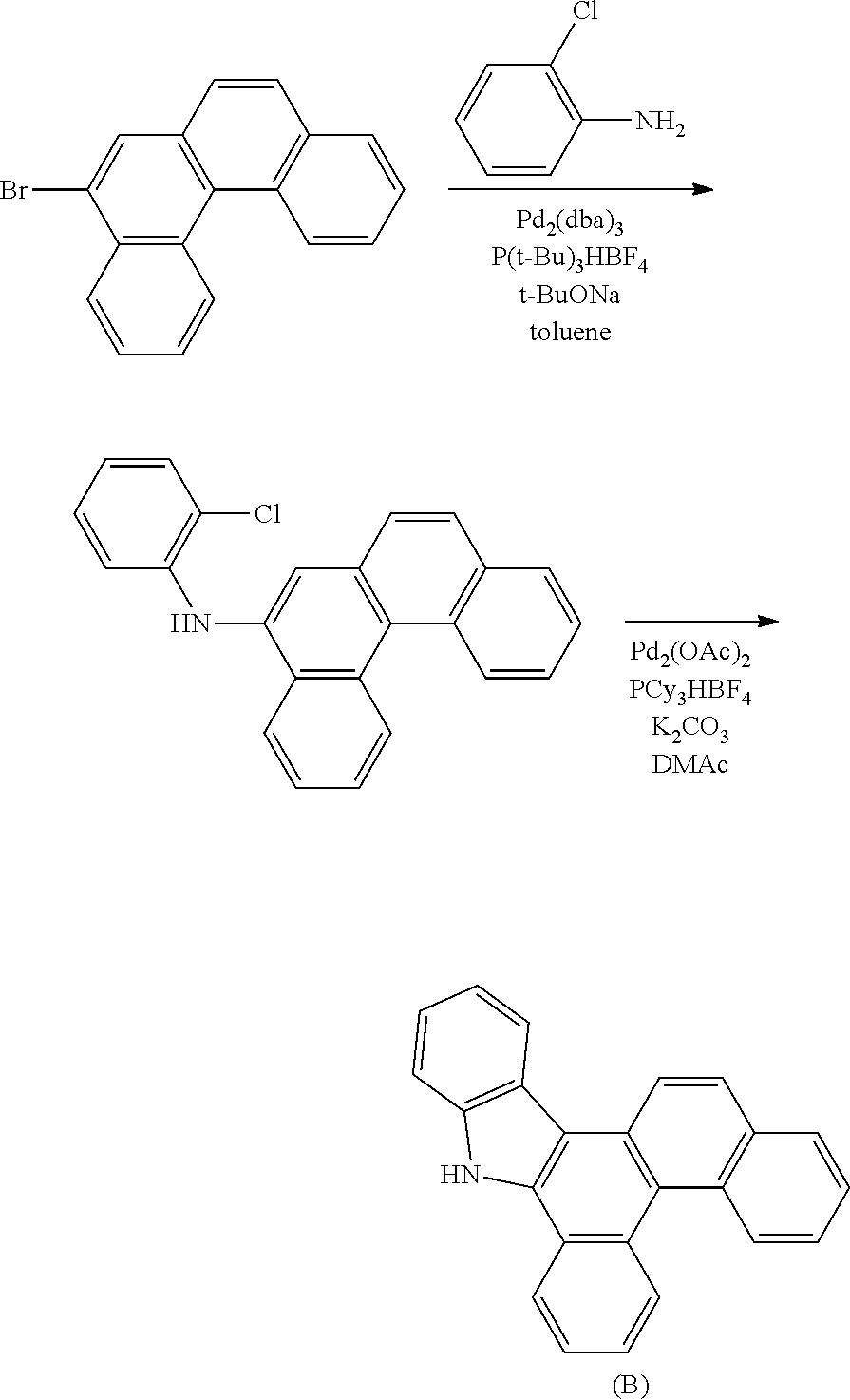 Figure US09837615-20171205-C00138