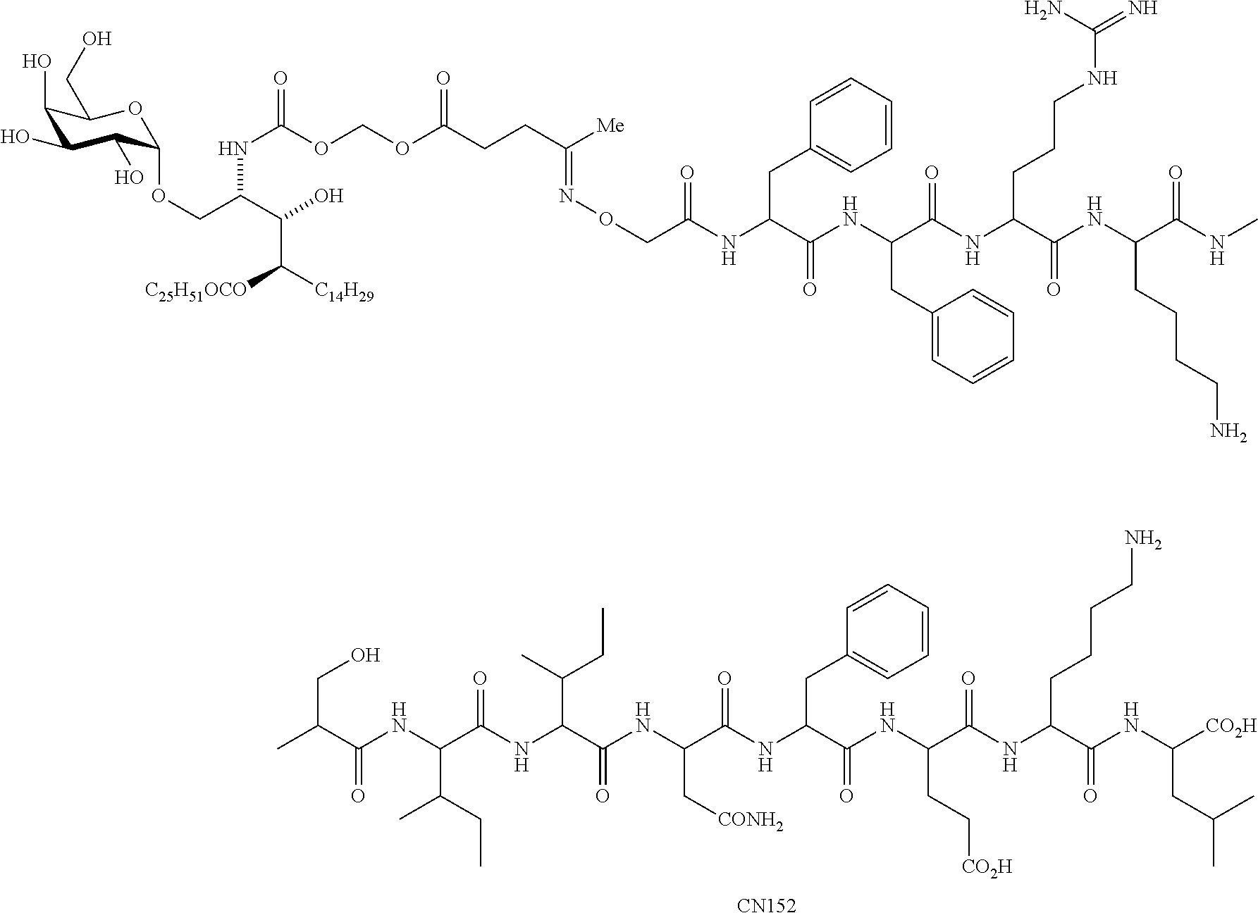 Figure US09764037-20170919-C00049