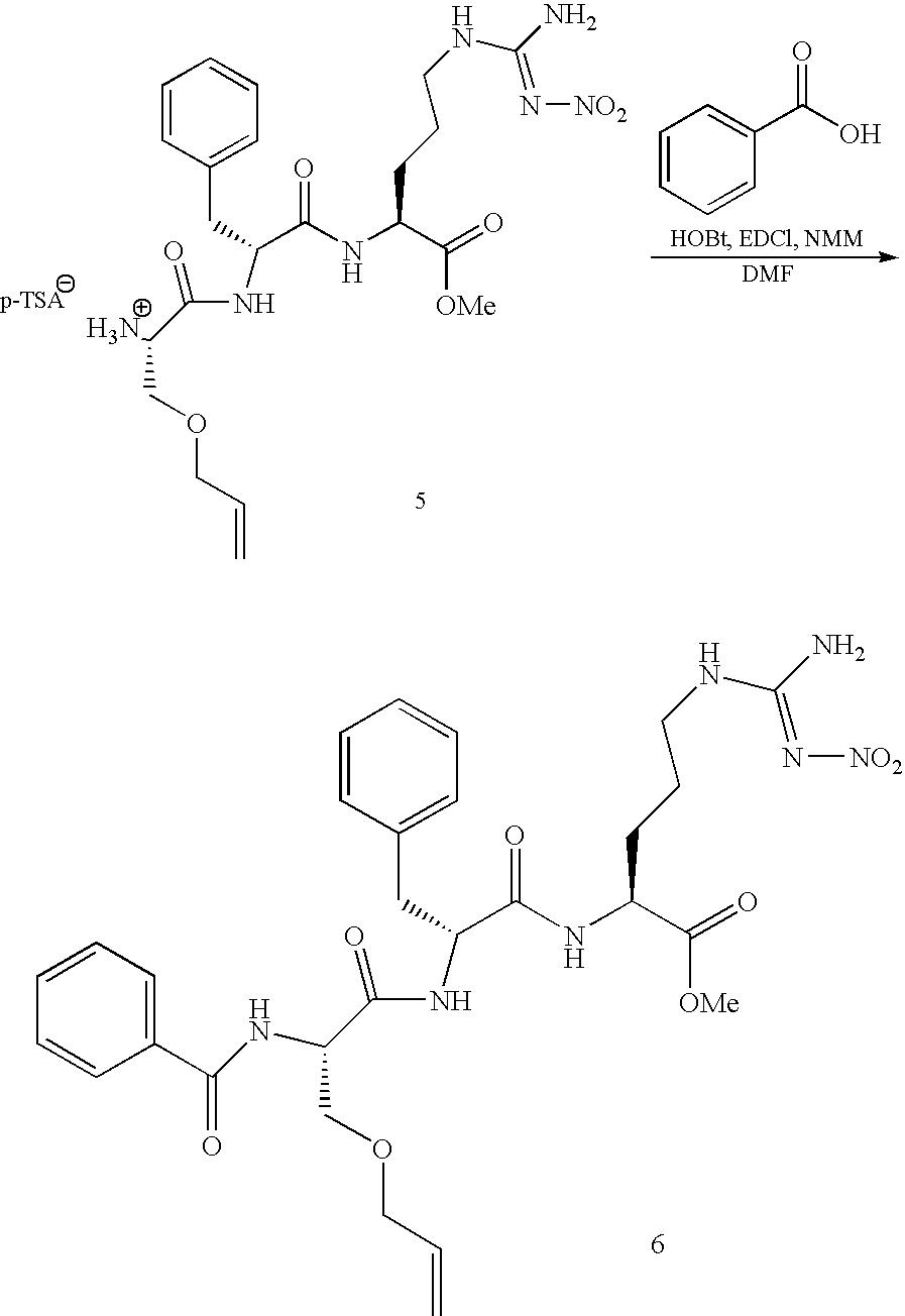 Figure US06951916-20051004-C00042