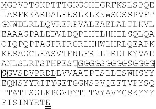 Figure US09540424-20170110-C00098