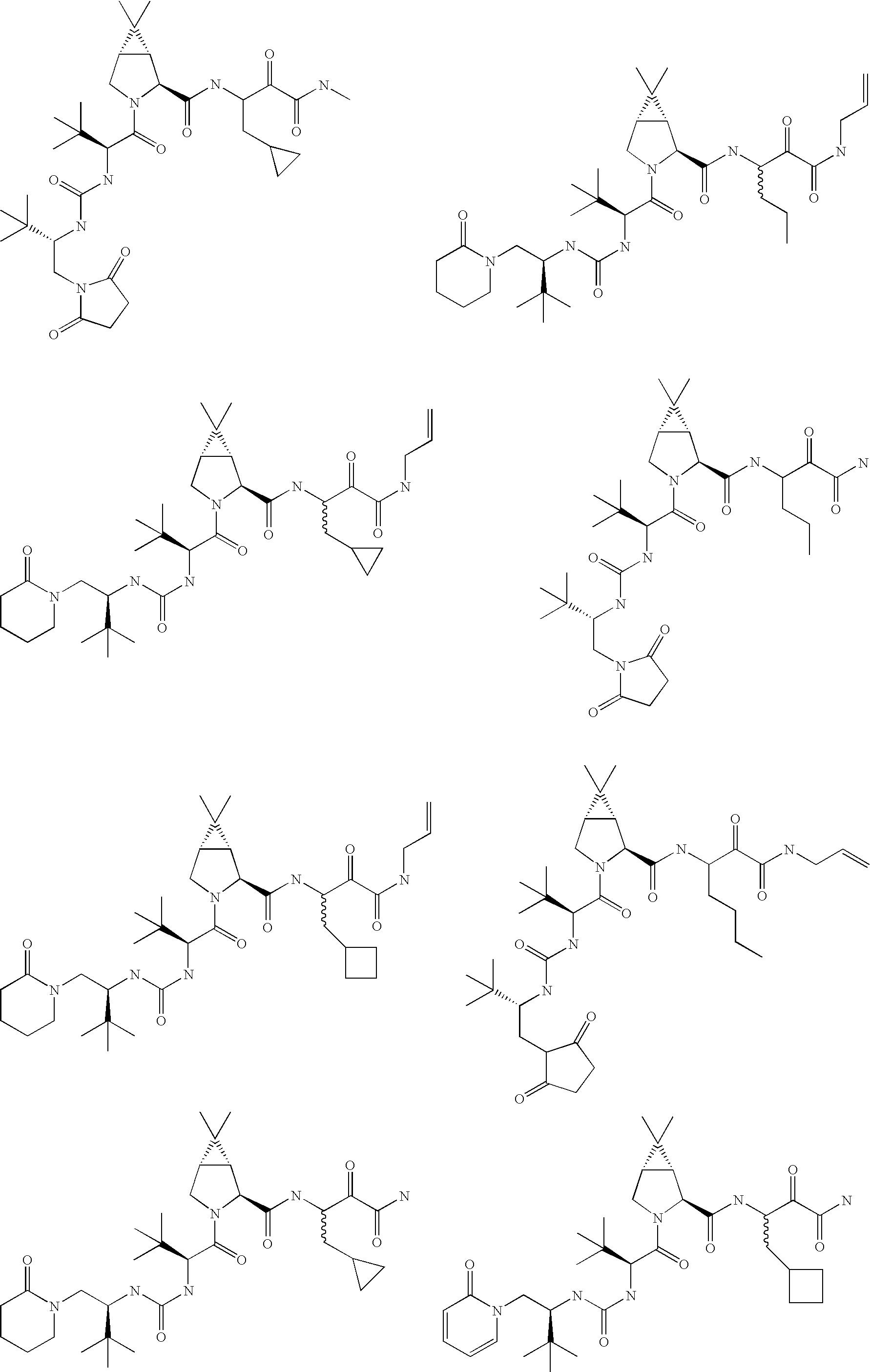 Figure US20060287248A1-20061221-C00412