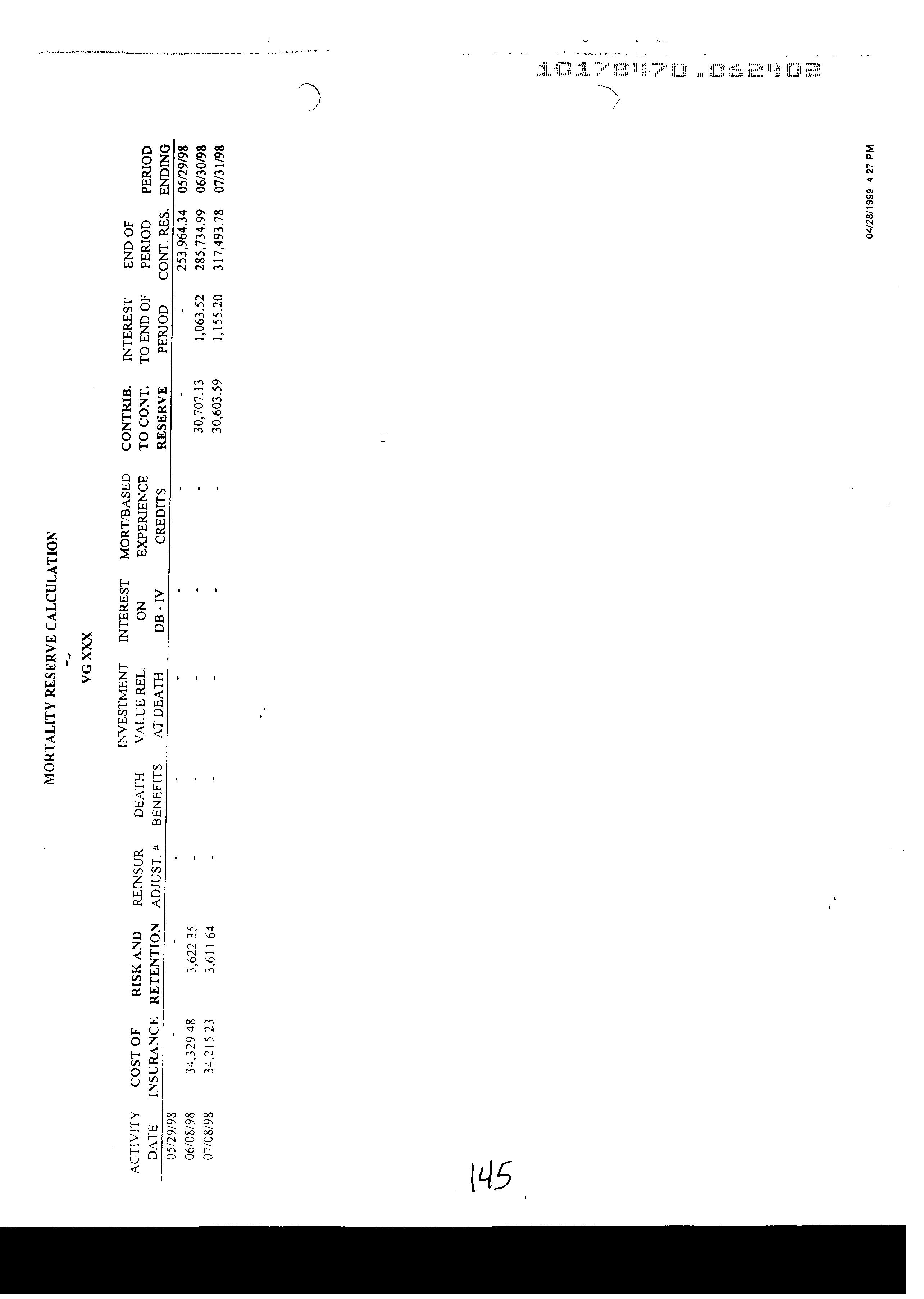 Figure US20030078815A1-20030424-P00035