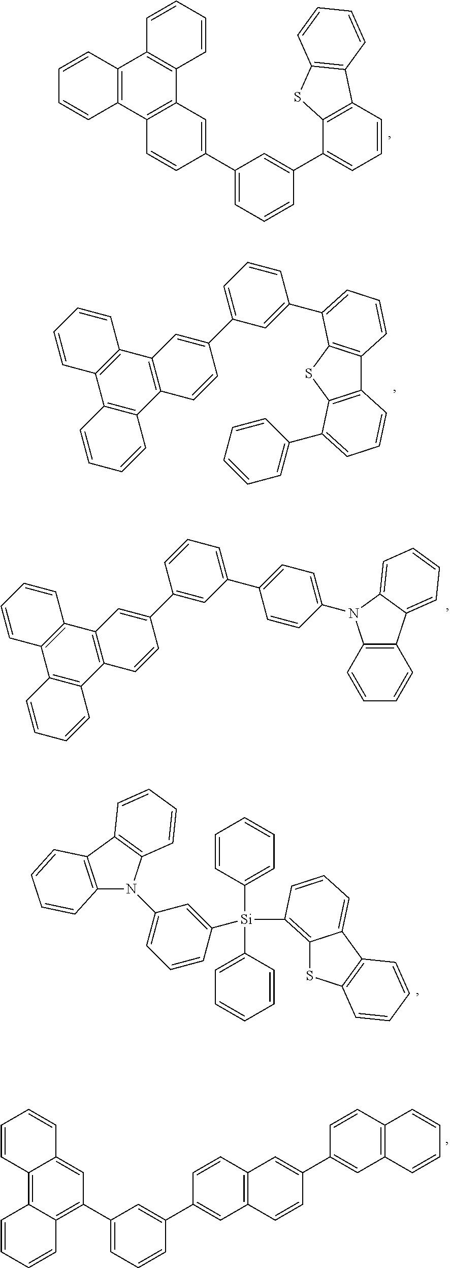Figure US20180076393A1-20180315-C00182