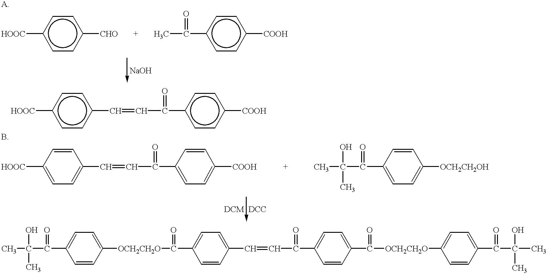 Figure US06242057-20010605-C00036