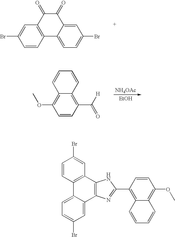Figure US20090105447A1-20090423-C00139