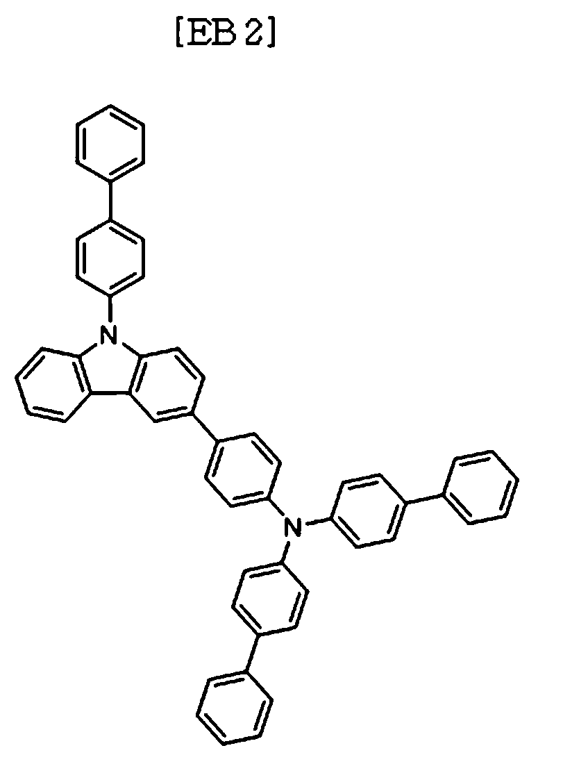 WO2016137068A1 - Hetero ring compound and organic luminescent
