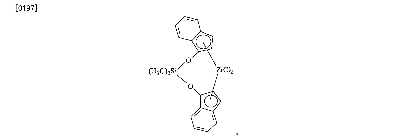 Figure CN102015874BD00221