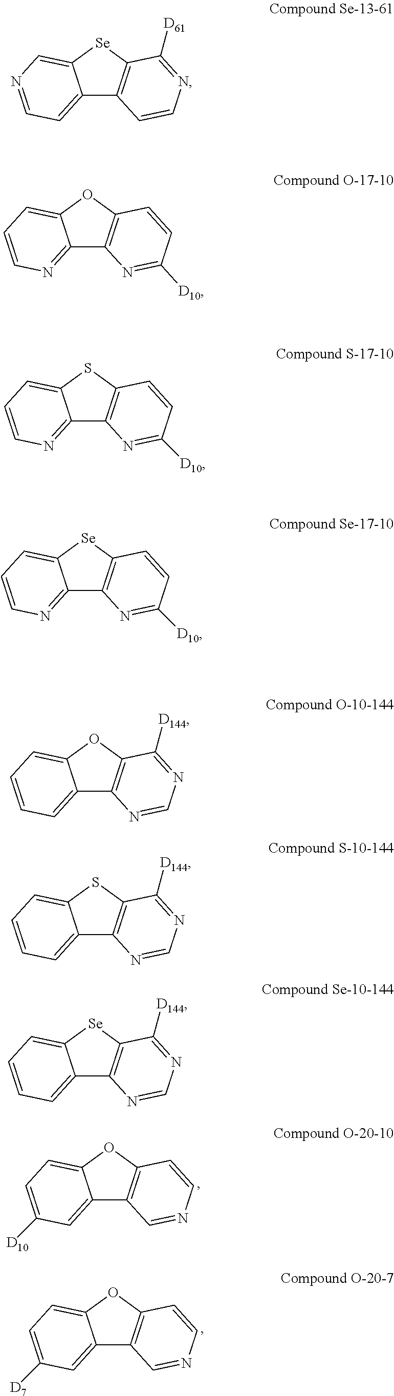 Figure US09324949-20160426-C00427