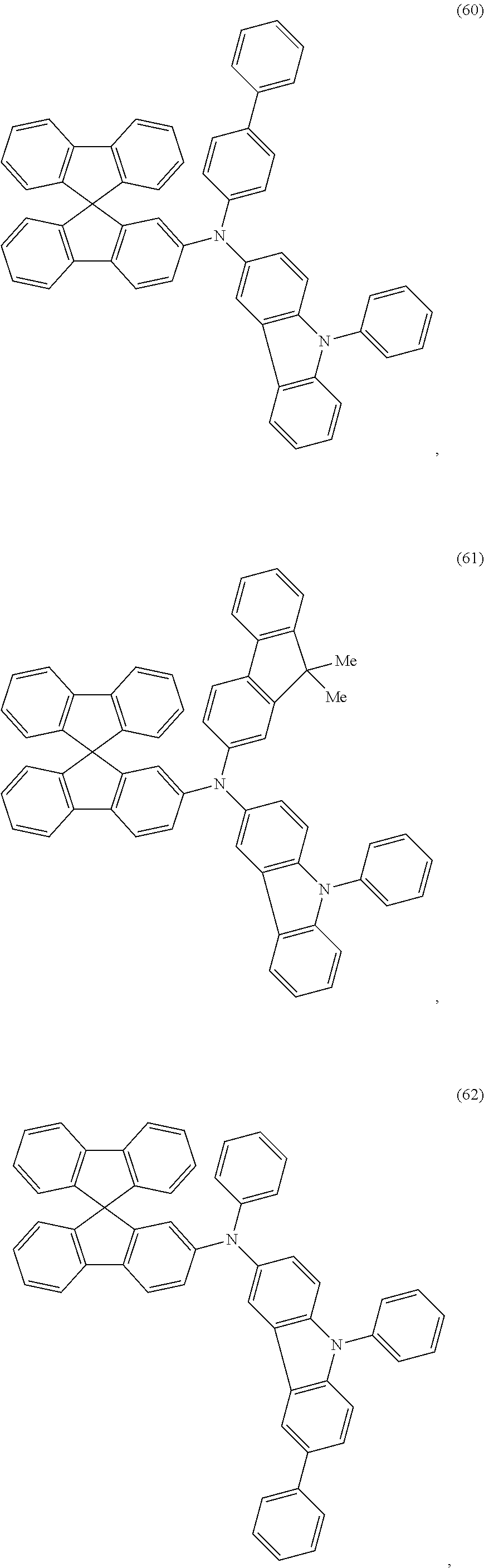 Figure US09548457-20170117-C00058