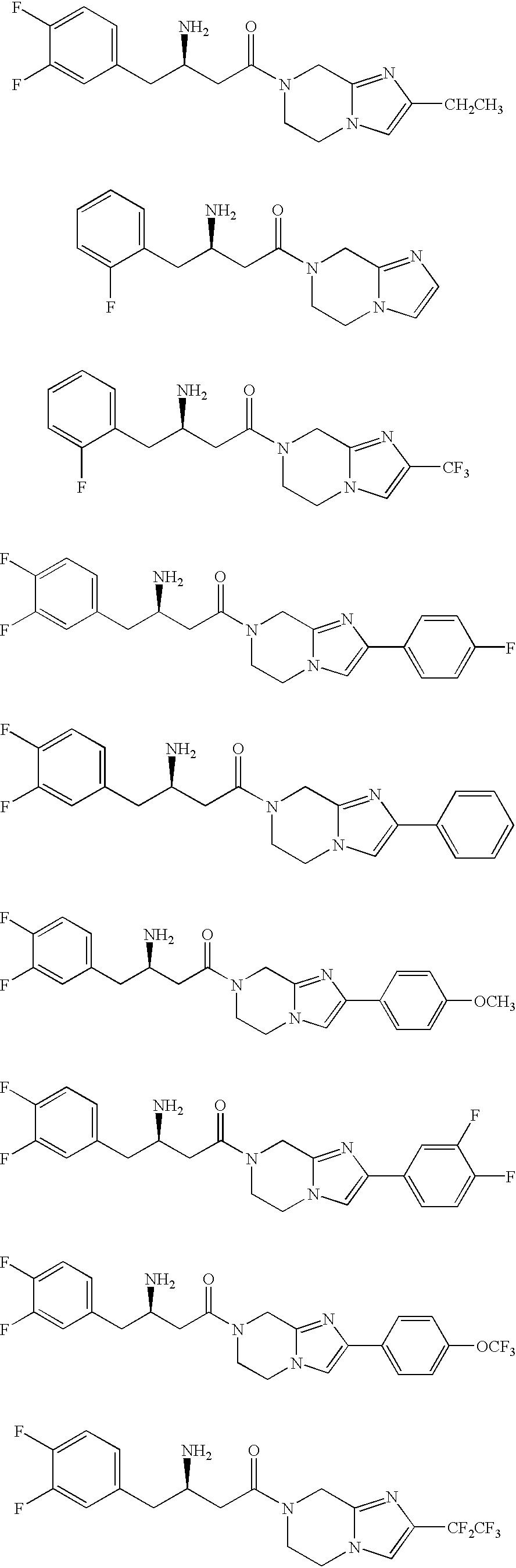 Figure US06699871-20040302-C00029