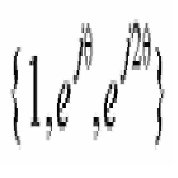 Figure 112015017264819-pat00006