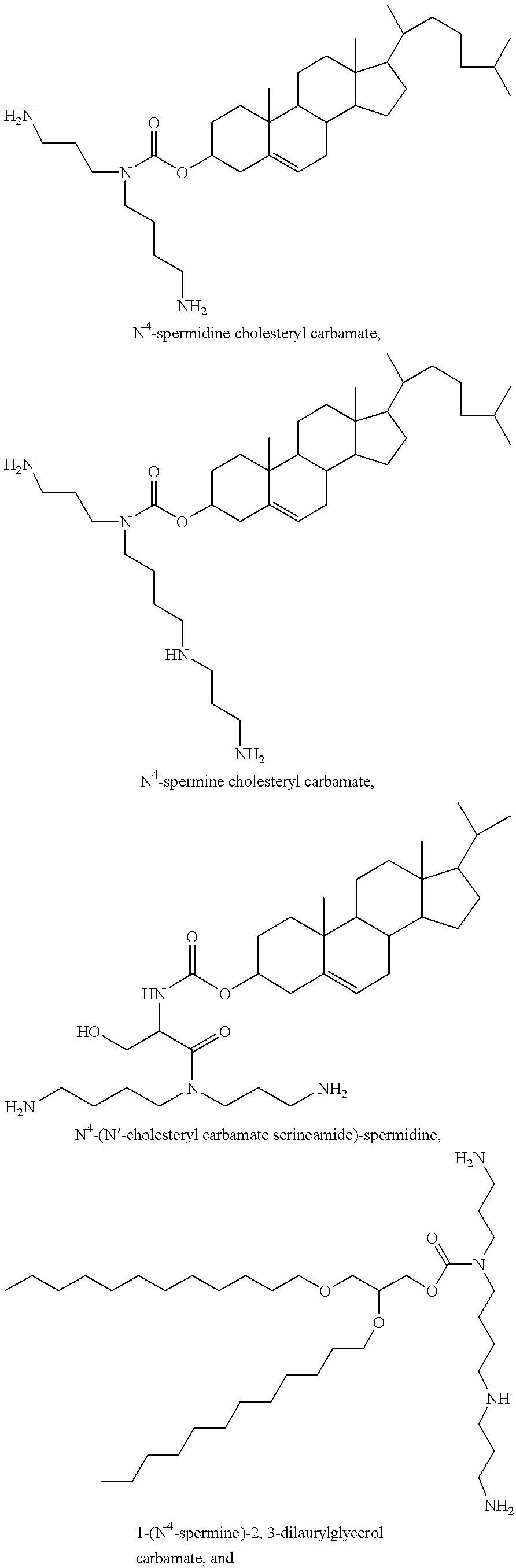 Figure US06383814-20020507-C00022