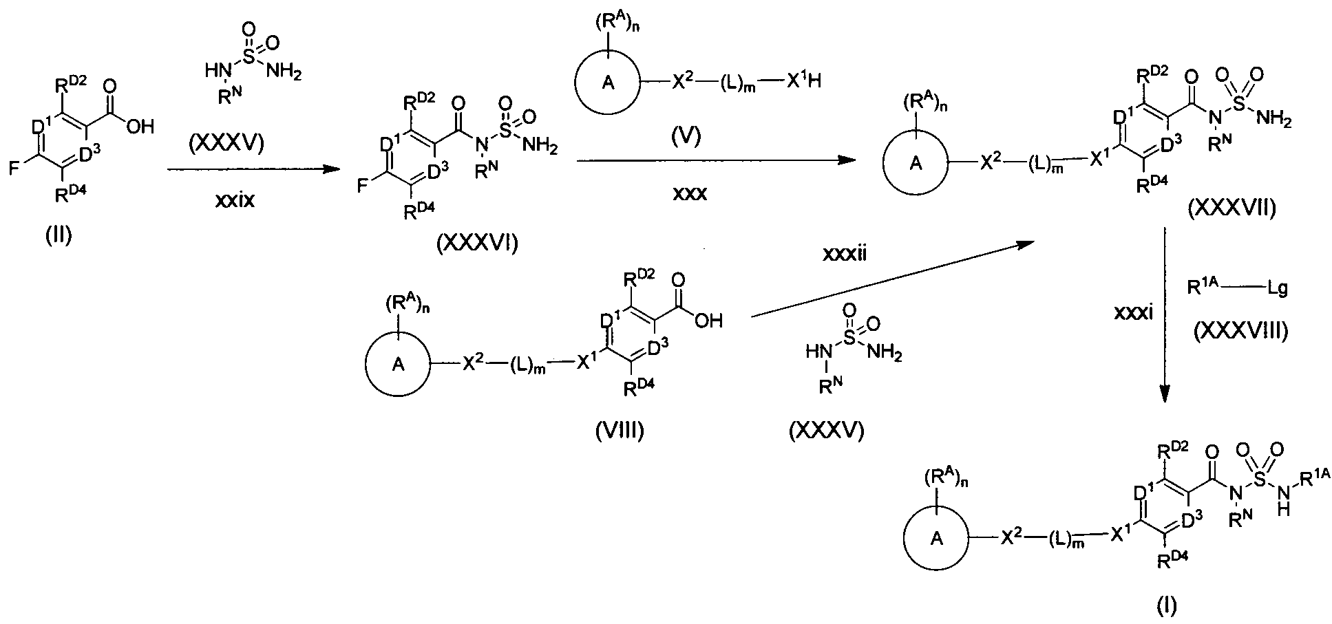 Figure 112015011690175-pct00028
