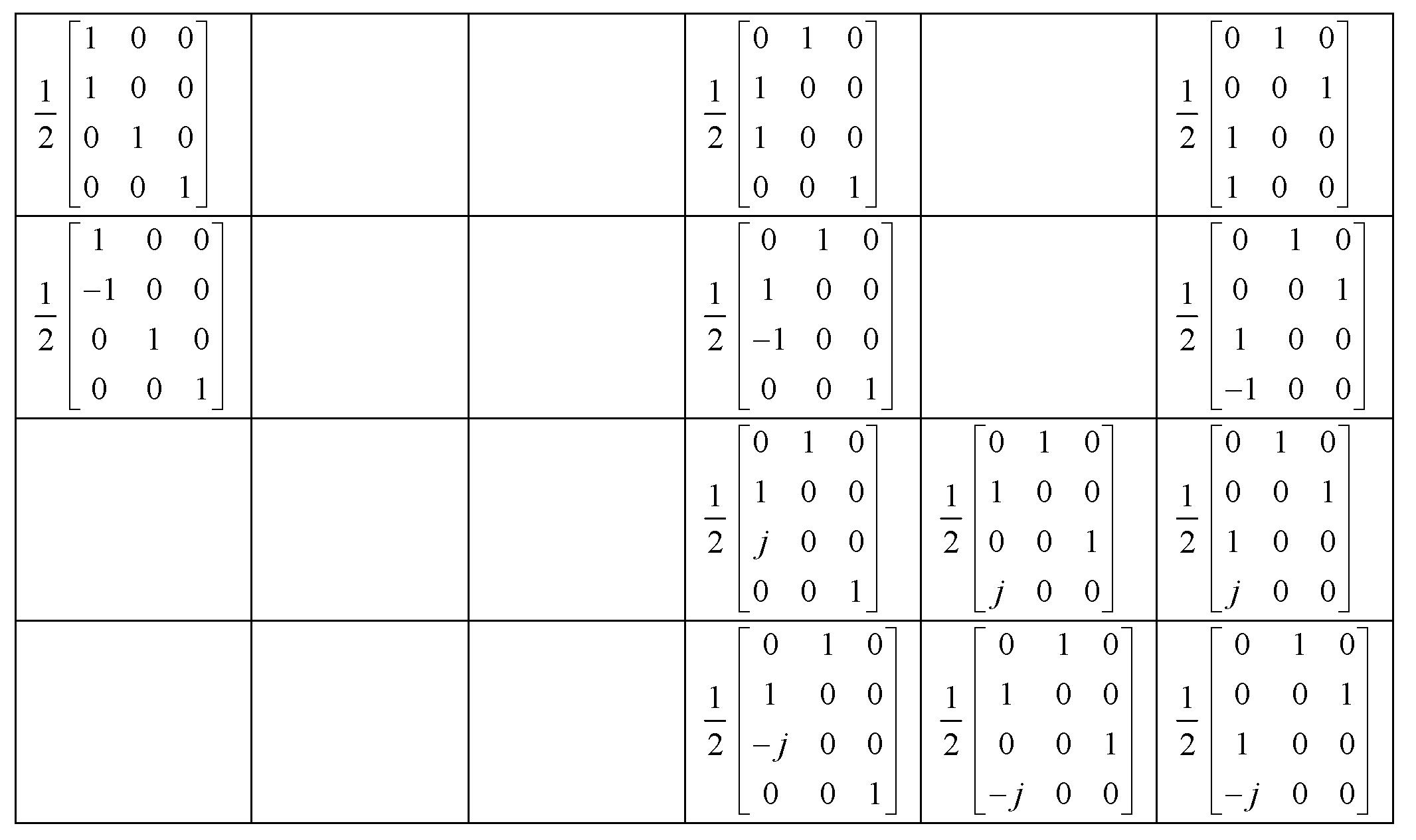 Figure 112010009825391-pat00568