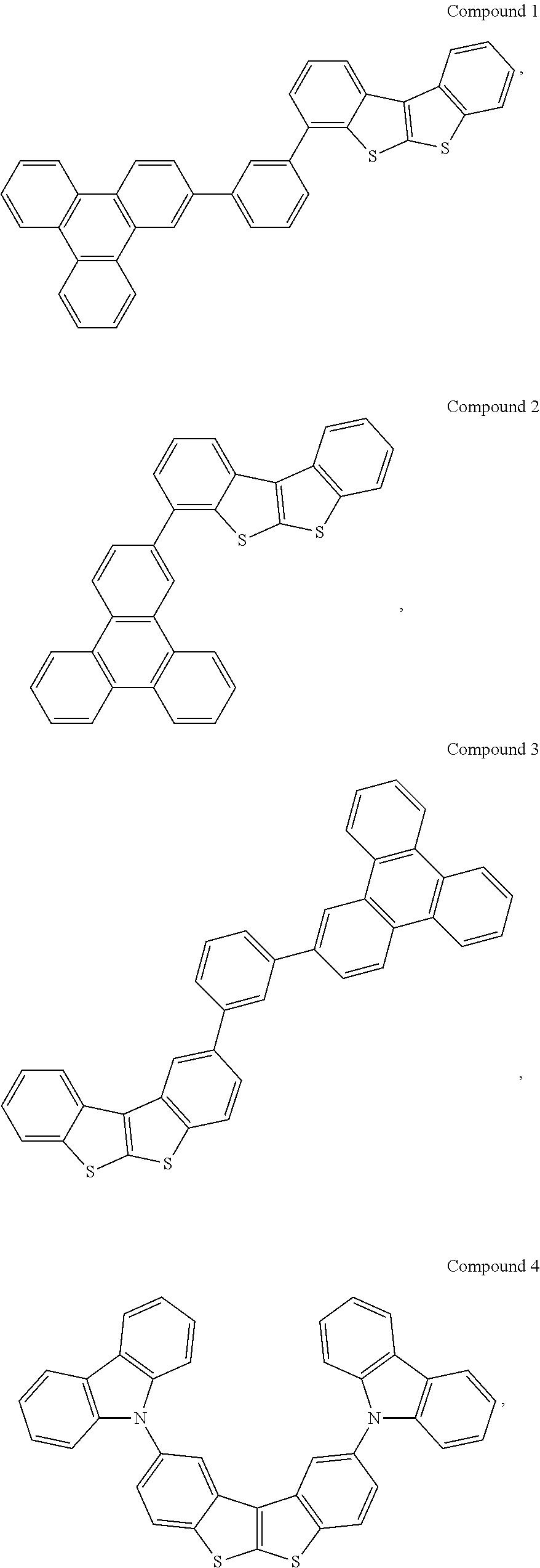 Figure US08969592-20150303-C00038