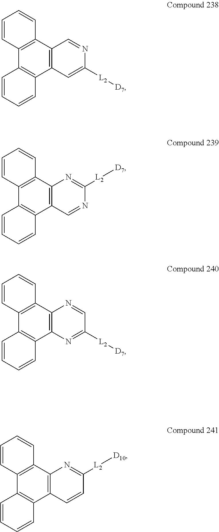Figure US09537106-20170103-C00527