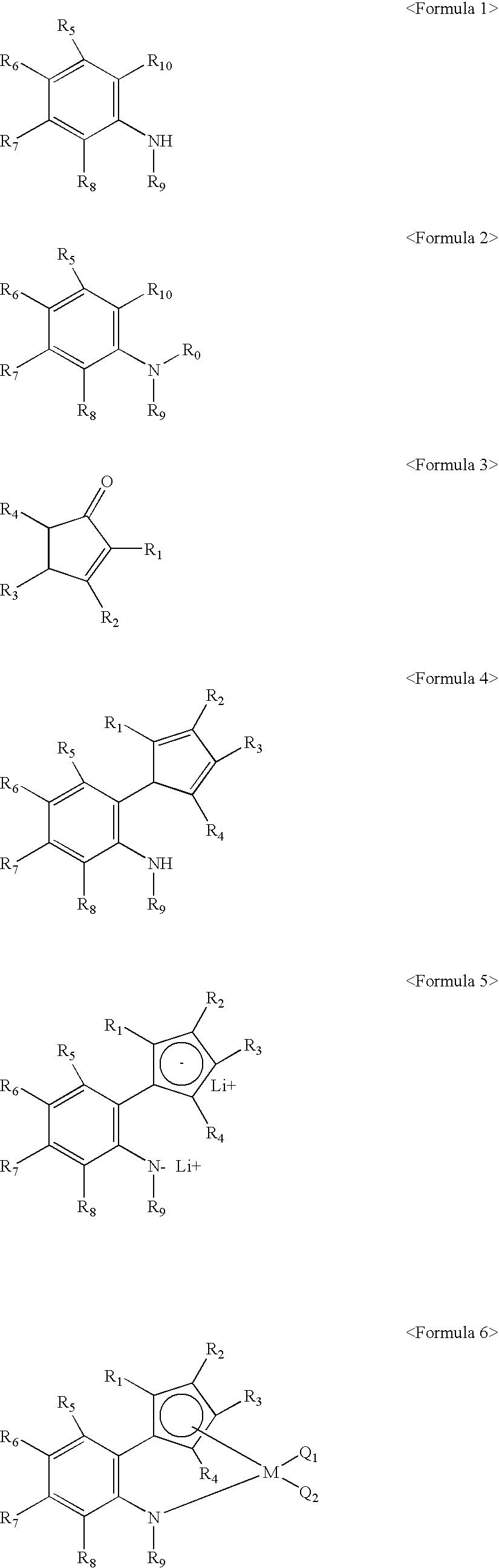 Figure US07932207-20110426-C00003