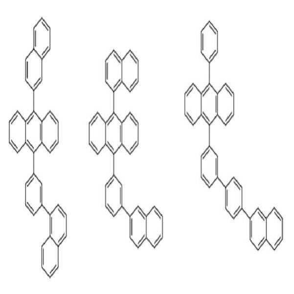 Figure 112009048371590-PAT00070
