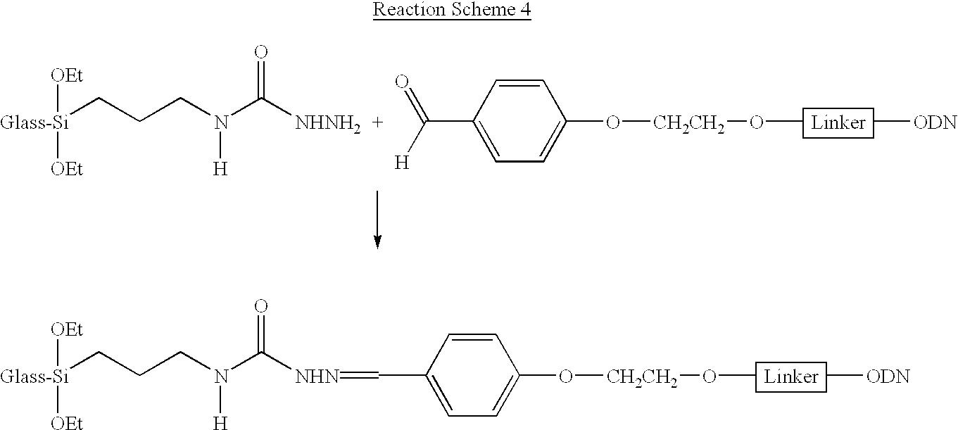 Figure US06441159-20020827-C00007