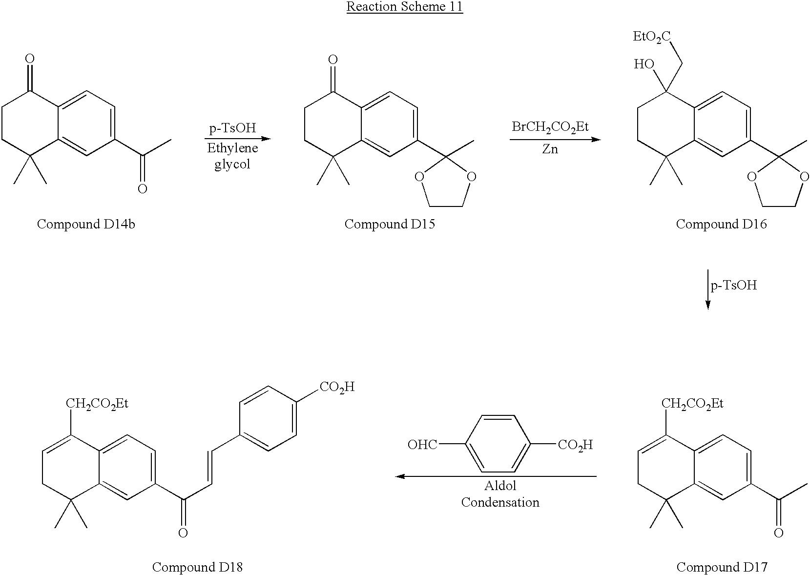 Figure US06555690-20030429-C00027