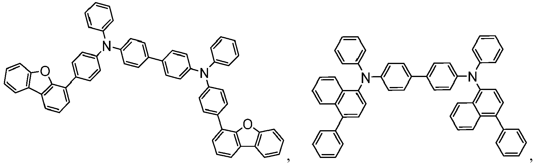 Figure imgb0855
