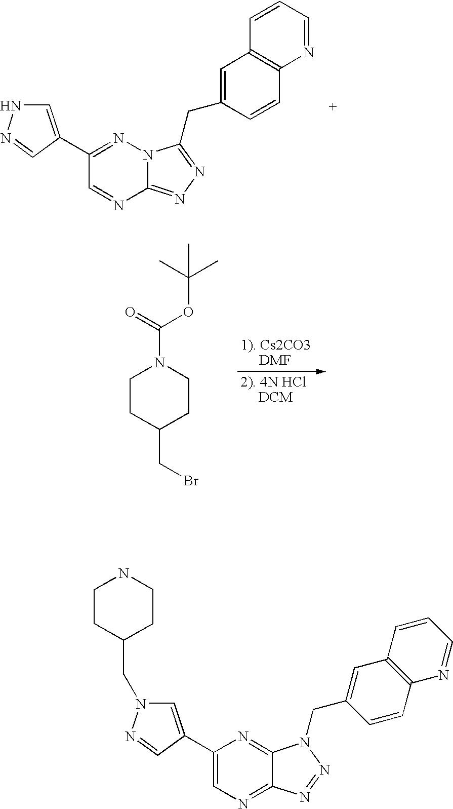 Figure US20100105656A1-20100429-C00017