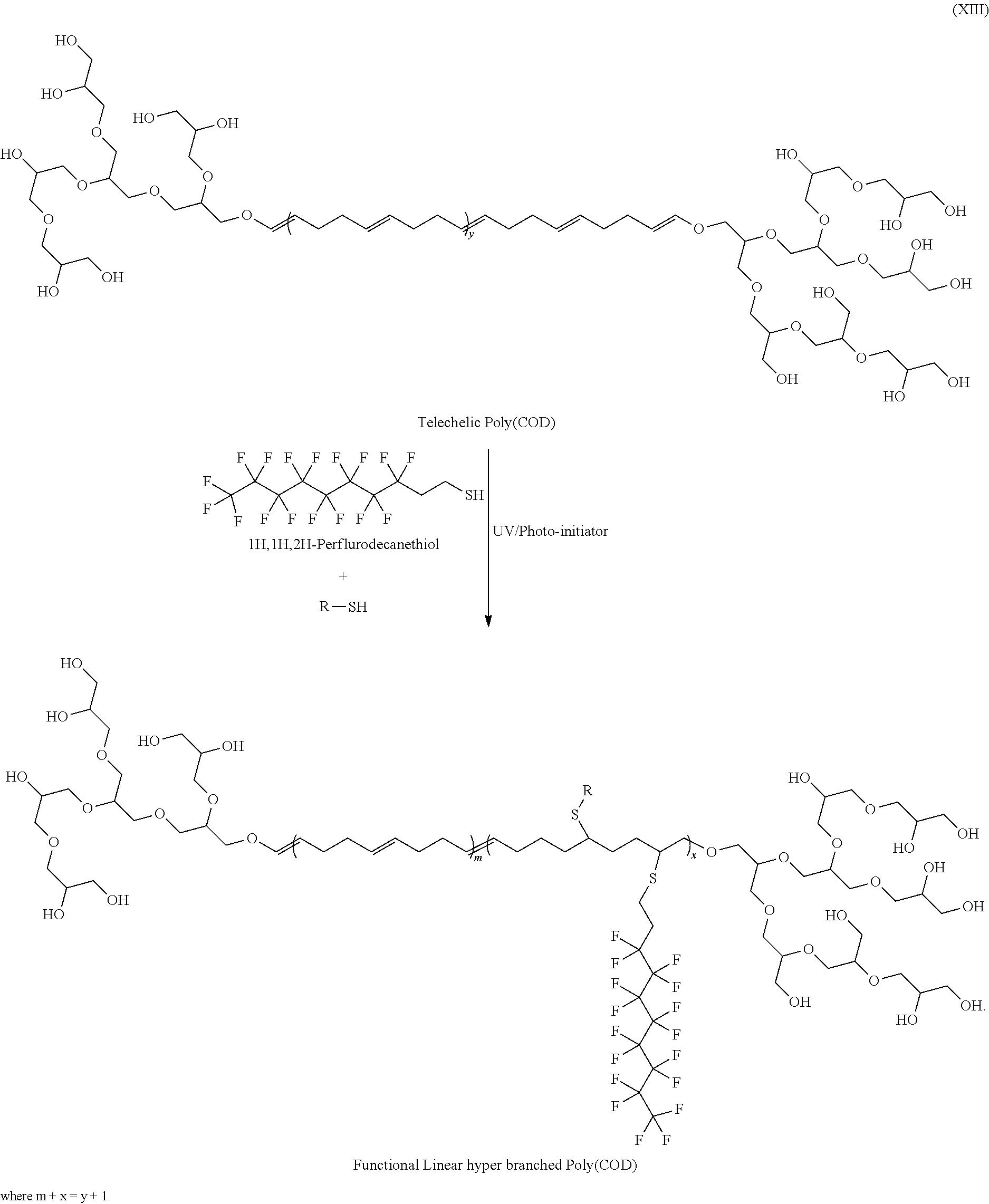 Figure US09630151-20170425-C00017