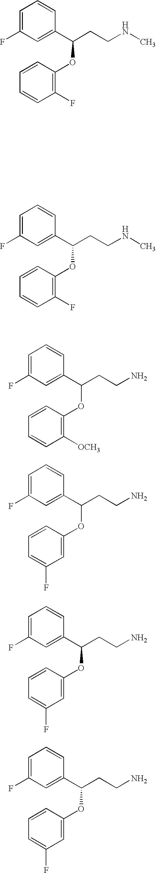 Figure US20050282859A1-20051222-C00014