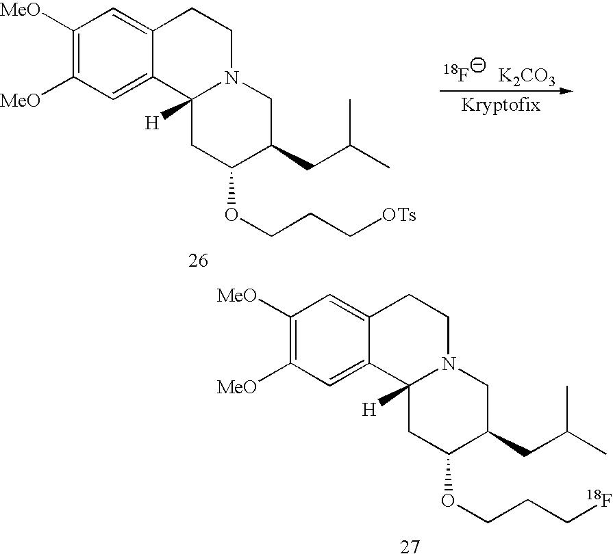 Figure US07897769-20110301-C00115