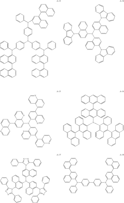 Figure US20040062951A1-20040401-C00028