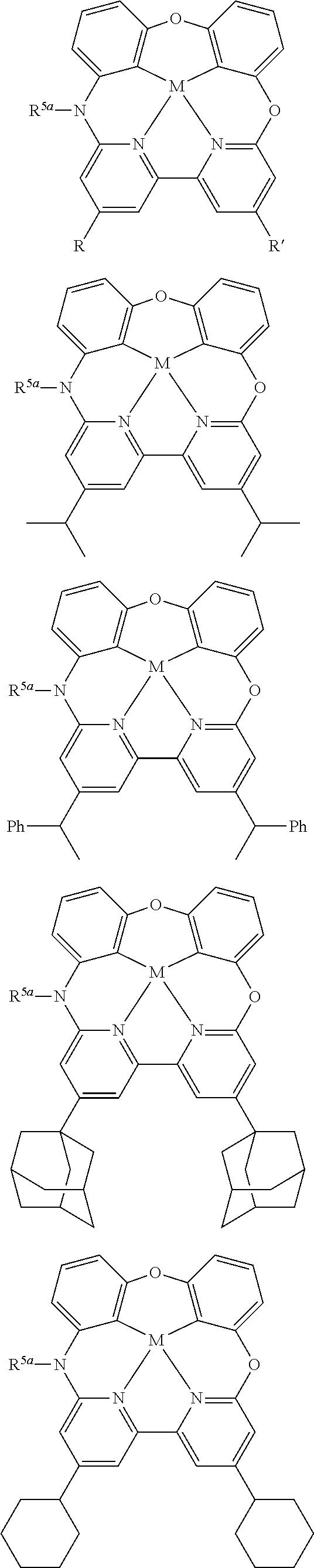 Figure US10158091-20181218-C00048