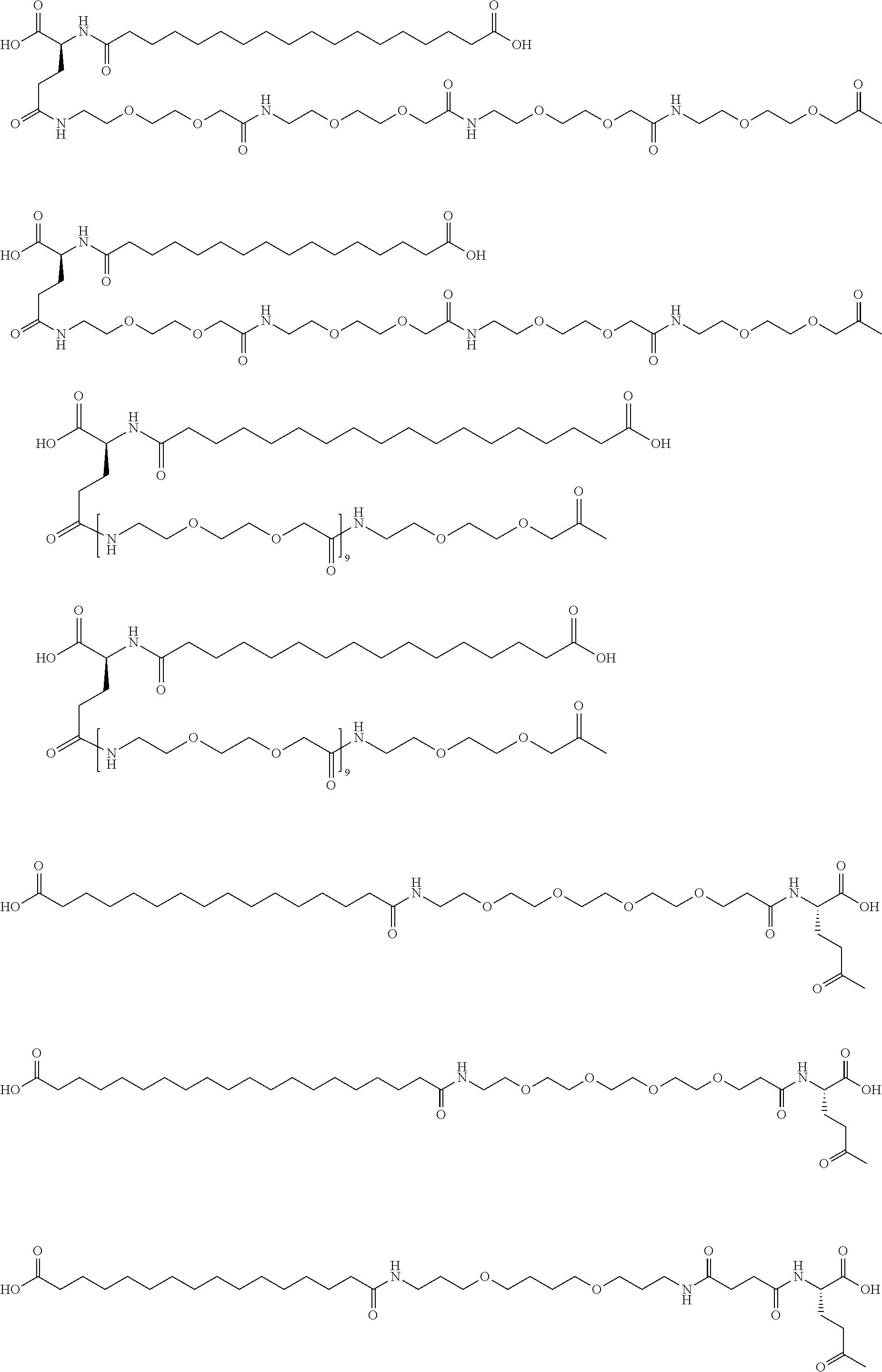 Figure US20180000742A1-20180104-C00009