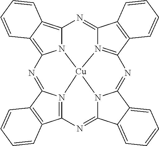 Figure US09190620-20151117-C00081