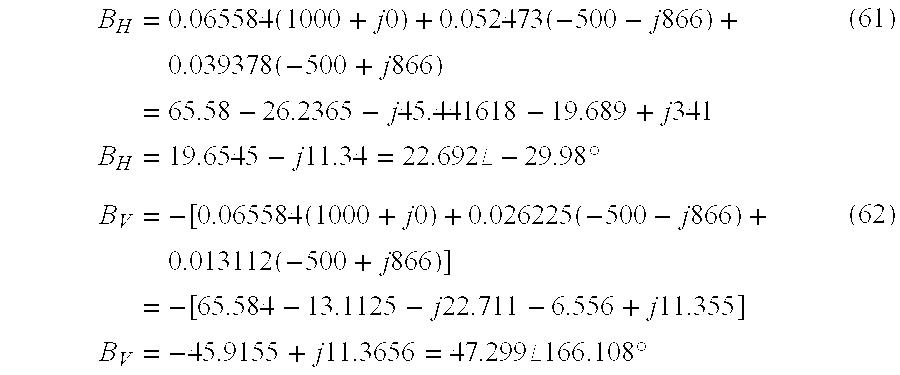 Figure US20030098683A1-20030529-M00011