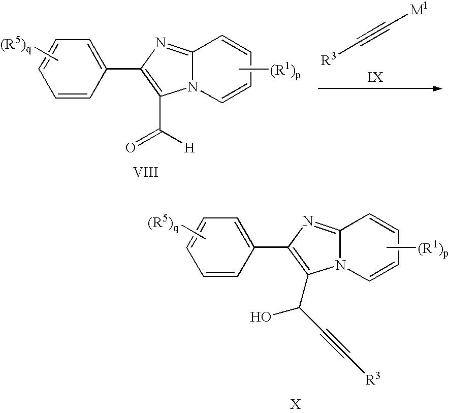 Figure US20060167252A1-20060727-C00027