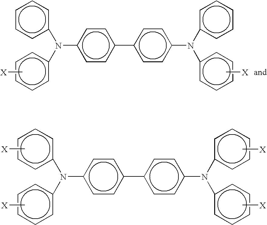 Figure US08088542-20120103-C00013