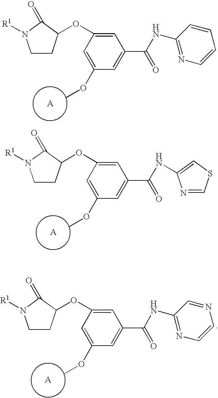 Figure US07902200-20110308-C00007