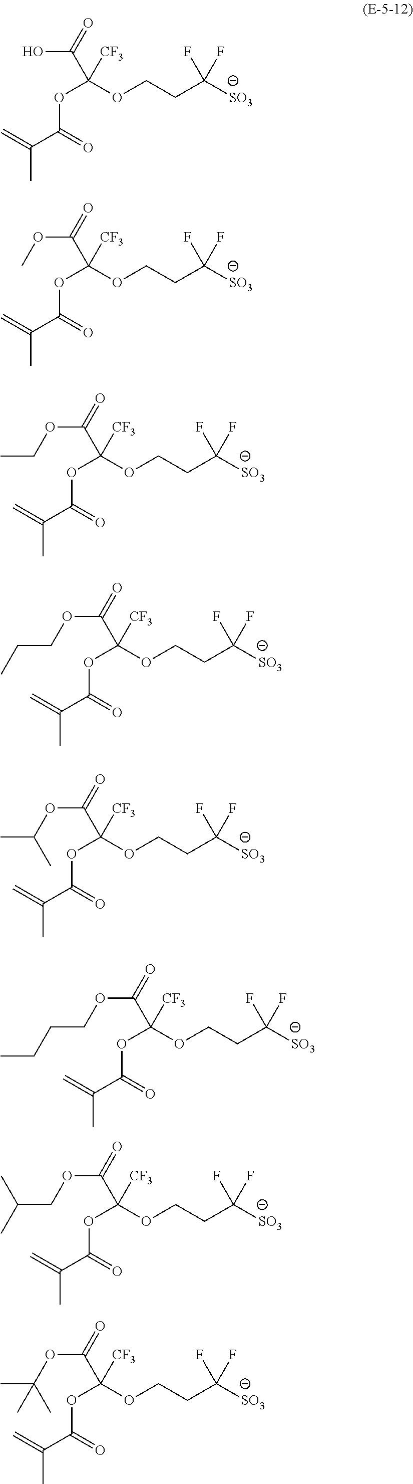 Figure US09182664-20151110-C00055