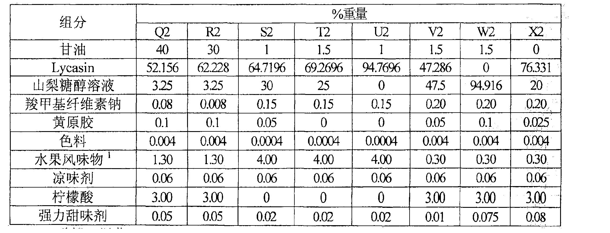 Figure CN101179943BD00622