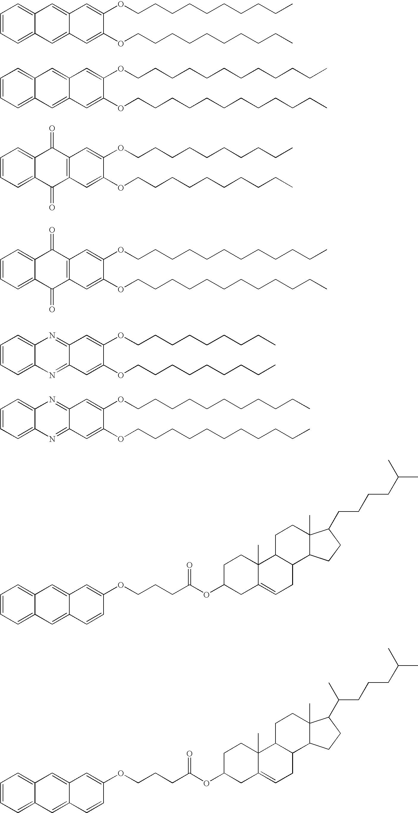 Figure US20040065227A1-20040408-C00012