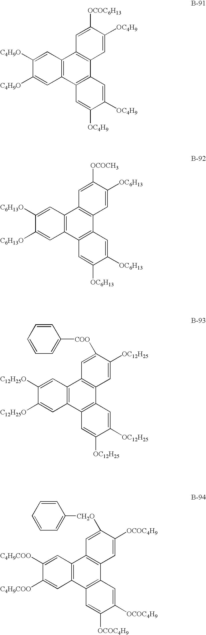 Figure US07105213-20060912-C00016