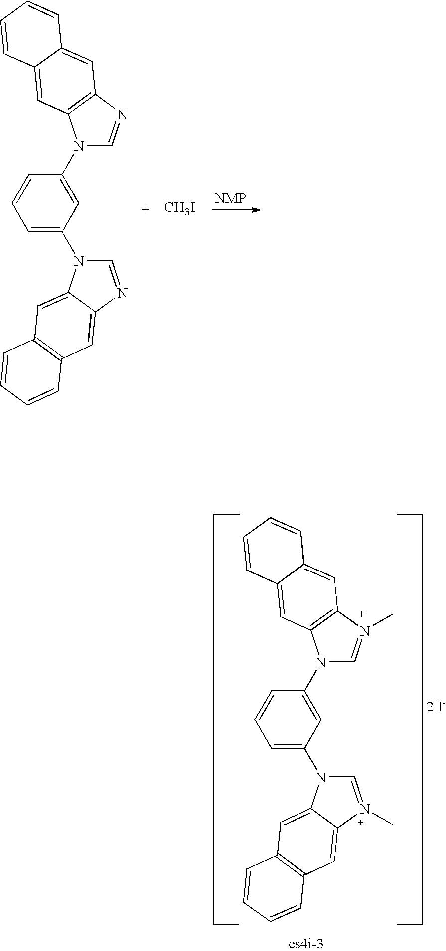 Figure US08383249-20130226-C00096
