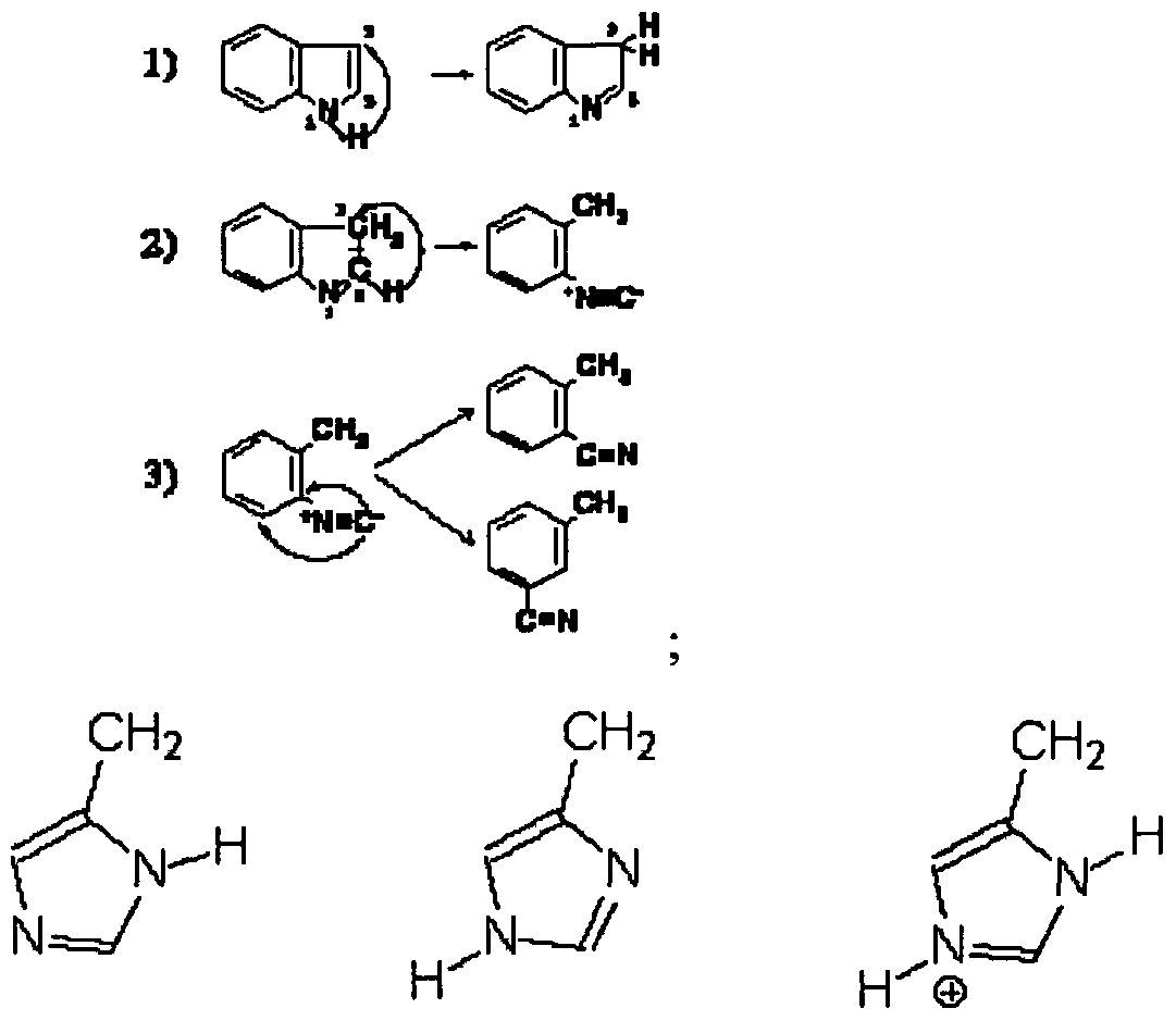 Wo2006049734a2 Quetiapine Analogs And Methods Of Use Thereof Electro Freeze Wiring Diagram Figure Imgf000045 0001